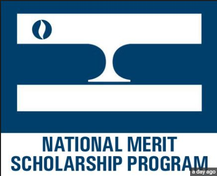 MCHS Student Named Semi-Finalist in Merit Scholarship