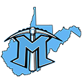 Mingo Central High School